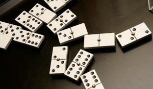judi domino